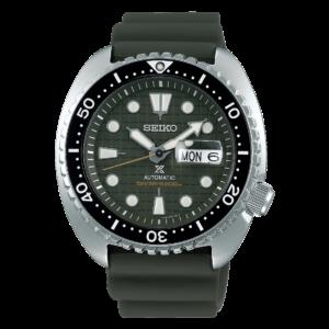 นาฬิกา Seiko ผู้ชาย รุ่น SRPE05K1