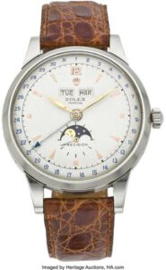 Rolex-Extremely-rare-riple_Date-Moonphase-so-called-Padellone-large