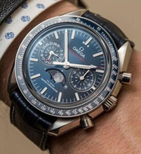 omega-watch-moonphase